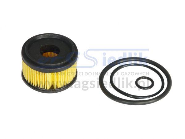 Repair Kit Valtek Type 03