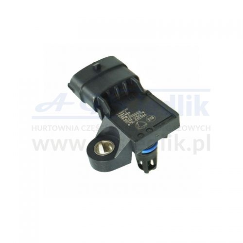 Landi Renzo mapsensor Continental T-mapc97 do 5,5 bar OPEL